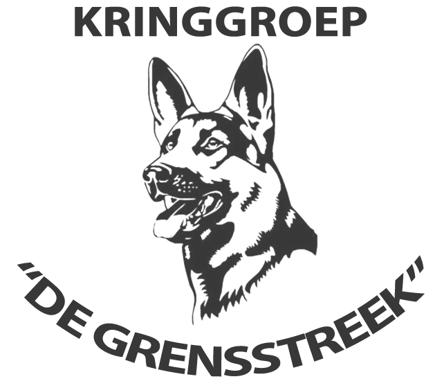 Kringgroep De Grensstreek Winterswijk